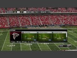 Madden NFL 12 Screenshot #312 for Xbox 360 - Click to view