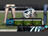 Madden NFL 12 Screenshot #313 for Xbox 360 - Click to view