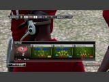 Madden NFL 12 Screenshot #194 for PS3 - Click to view
