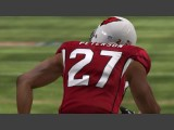Madden NFL 12 Screenshot #315 for Xbox 360 - Click to view