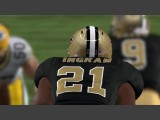 Madden NFL 12 Screenshot #316 for Xbox 360 - Click to view