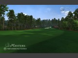 Tiger Woods PGA TOUR 12: The Masters Screenshot #1 for PC - Click to view