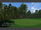 Tiger Woods PGA TOUR 12: The Masters Screenshot #3 for PC - Click to view