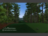Tiger Woods PGA TOUR 12: The Masters Screenshot #4 for PC - Click to view