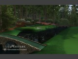 Tiger Woods PGA TOUR 12: The Masters Screenshot #6 for PC - Click to view