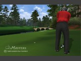 Tiger Woods PGA TOUR 12: The Masters Screenshot #7 for PC - Click to view