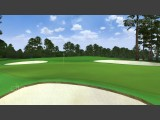 Tiger Woods PGA TOUR 12: The Masters Screenshot #13 for PC - Click to view