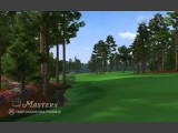 Tiger Woods PGA TOUR 12: The Masters Screenshot #8 for Mac - Click to view