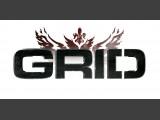 GRID Screenshot #1 for PC - Click to view