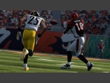 Madden NFL 12 Screenshot #317 for Xbox 360 - Click to view