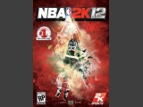 NBA 2K12 Screenshot #4 for Xbox 360 - Click to view