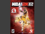NBA 2K12 Screenshot #5 for Xbox 360 - Click to view
