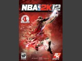 NBA 2K12 Screenshot #6 for Xbox 360 - Click to view