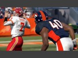 Madden NFL 12 Screenshot #318 for Xbox 360 - Click to view