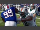 Madden NFL 12 Screenshot #319 for Xbox 360 - Click to view
