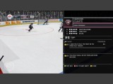 NHL 12 Screenshot #41 for Xbox 360 - Click to view