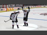 NHL 12 Screenshot #42 for Xbox 360 - Click to view