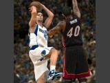 NBA 2K12 Screenshot #7 for Xbox 360 - Click to view
