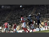 FIFA Soccer 12 Screenshot #42 for Xbox 360 - Click to view