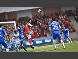 FIFA Soccer 12 Screenshot #48 for Xbox 360 - Click to view