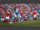 FIFA Soccer 12 Screenshot #47 for PS3 - Click to view
