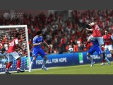 FIFA Soccer 12 Screenshot #49 for PS3 - Click to view