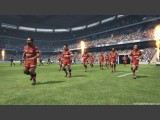 Rugby Challenge Screenshot #1 for Xbox 360 - Click to view