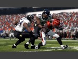 Madden NFL 12 Screenshot #320 for Xbox 360 - Click to view