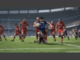Rugby Challenge Screenshot #2 for Xbox 360 - Click to view