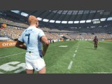 Rugby Challenge Screenshot #3 for Xbox 360 - Click to view