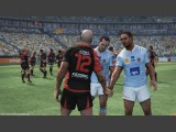 Rugby Challenge Screenshot #4 for Xbox 360 - Click to view