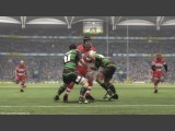 Rugby Challenge Screenshot #5 for Xbox 360 - Click to view