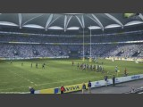 Rugby Challenge Screenshot #6 for Xbox 360 - Click to view