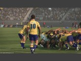 Rugby Challenge Screenshot #7 for Xbox 360 - Click to view