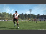 Rugby Challenge Screenshot #8 for Xbox 360 - Click to view