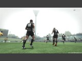 Rugby Challenge Screenshot #9 for Xbox 360 - Click to view