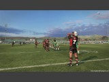 Rugby Challenge Screenshot #10 for Xbox 360 - Click to view