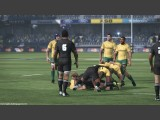 Rugby Challenge Screenshot #11 for Xbox 360 - Click to view