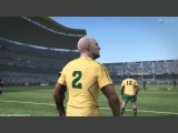 Rugby Challenge Screenshot #12 for Xbox 360 - Click to view