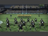 Rugby Challenge Screenshot #13 for Xbox 360 - Click to view