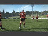 Rugby Challenge Screenshot #14 for Xbox 360 - Click to view