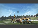 Rugby Challenge Screenshot #15 for Xbox 360 - Click to view