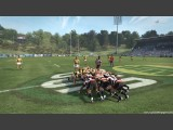 Rugby Challenge Screenshot #16 for Xbox 360 - Click to view
