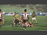 Rugby Challenge Screenshot #17 for Xbox 360 - Click to view