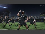 Rugby Challenge Screenshot #18 for Xbox 360 - Click to view