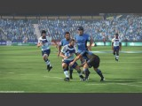 Rugby Challenge Screenshot #21 for Xbox 360 - Click to view