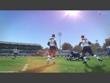 Rugby Challenge Screenshot #24 for Xbox 360 - Click to view