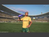 Rugby Challenge Screenshot #25 for Xbox 360 - Click to view