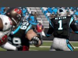 Madden NFL 12 Screenshot #321 for Xbox 360 - Click to view