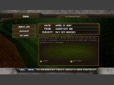 Major League Baseball 2K8 Screenshot #259 for Xbox 360 - Click to view